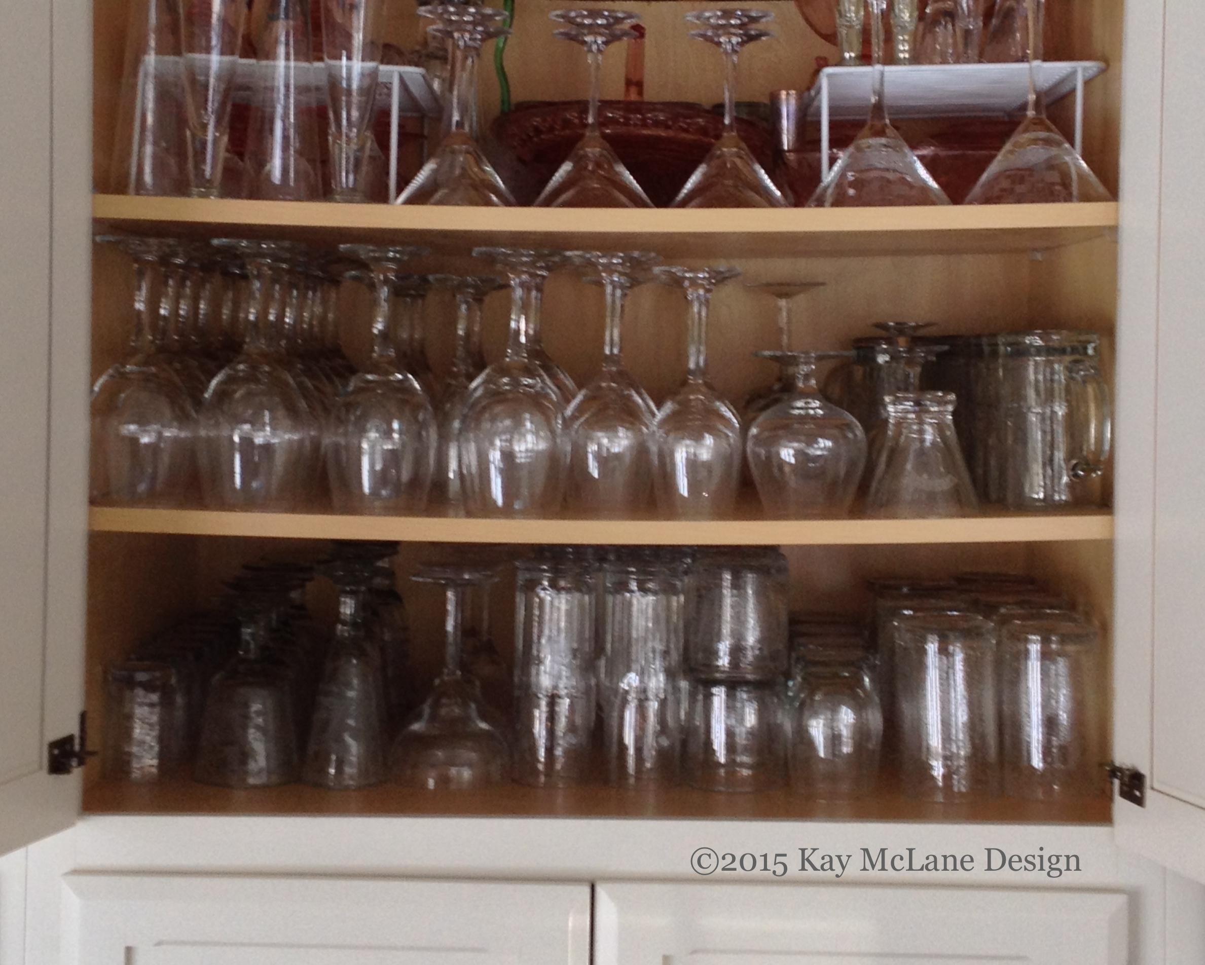 Organizing Your Refrigerator Kay Mclane Design Llc